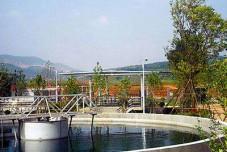 工业污水/废水监测
